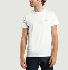 Tee-shirt Badass