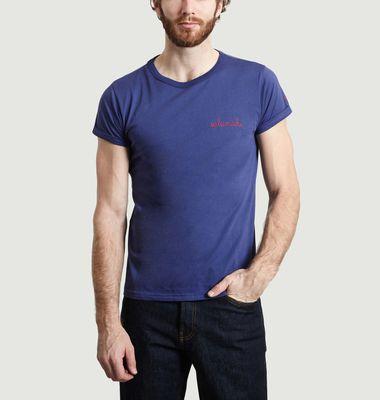 T-shirt Salamèche