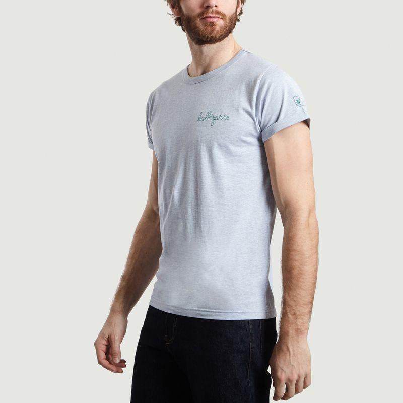 T-shirt Bulbizarre - Maison Labiche