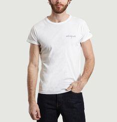 T-shirt Carapuce
