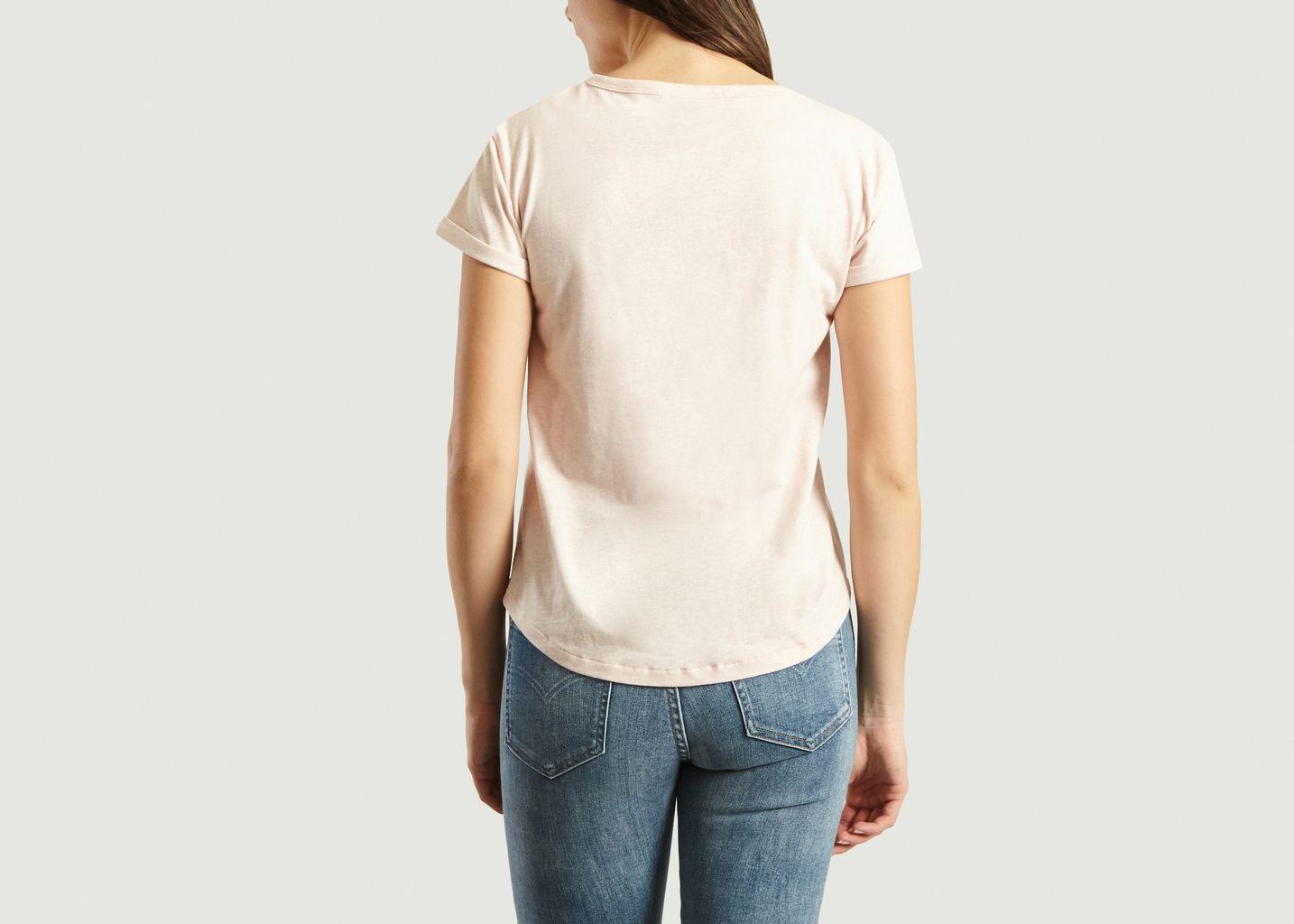 T-Shirt Roller - Maison Labiche