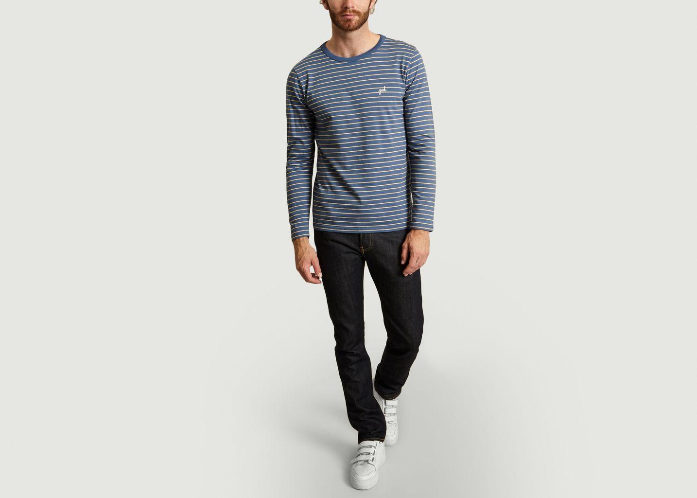 T-shirt Geek - Maison Labiche