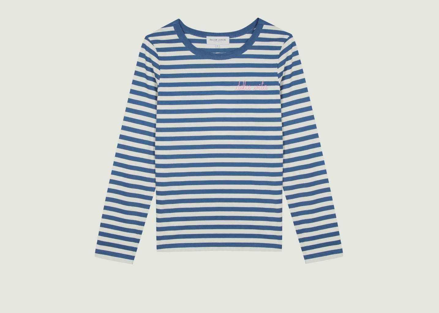 T-shirt Dolce Vita - Maison Labiche