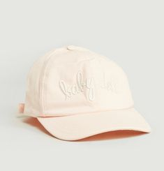Casquette Baby Doll