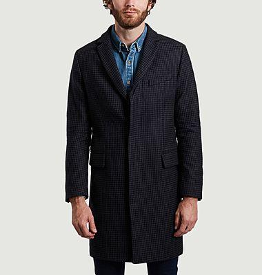 Martin coat
