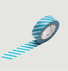 Stripes Tape