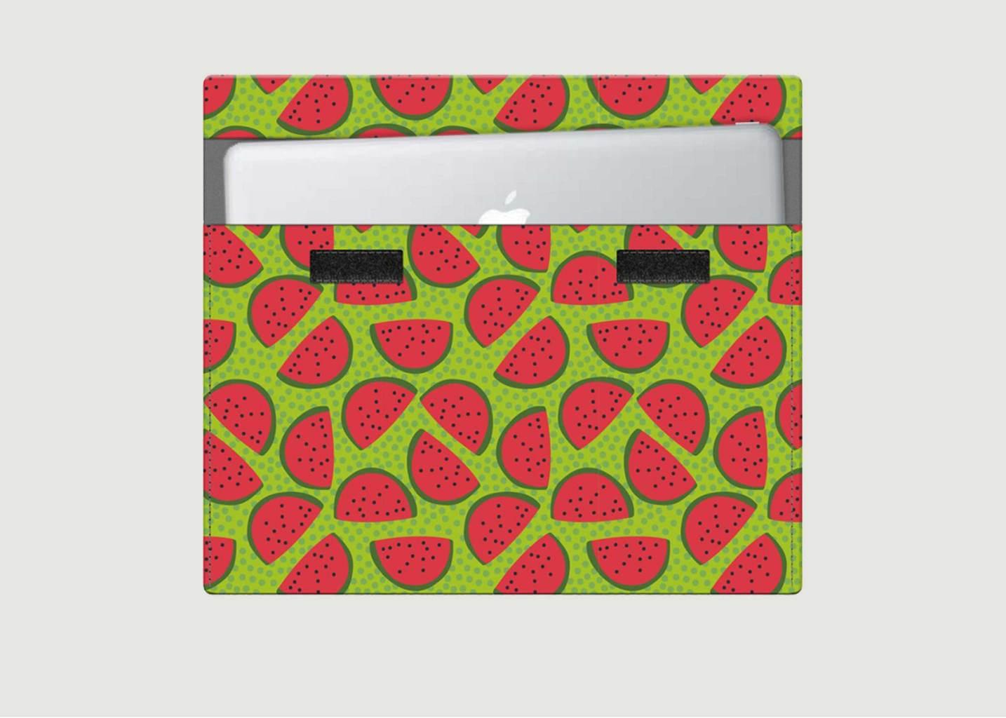 Pochette MacBook Pro 13 - La Boutique Cadeaux