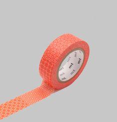 Shipou Tape