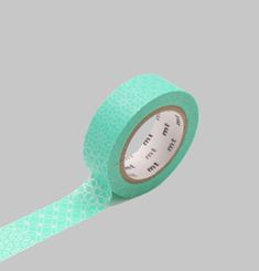 Dots Tape