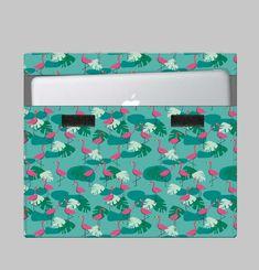 "Pochette MacBook Pro 13"""