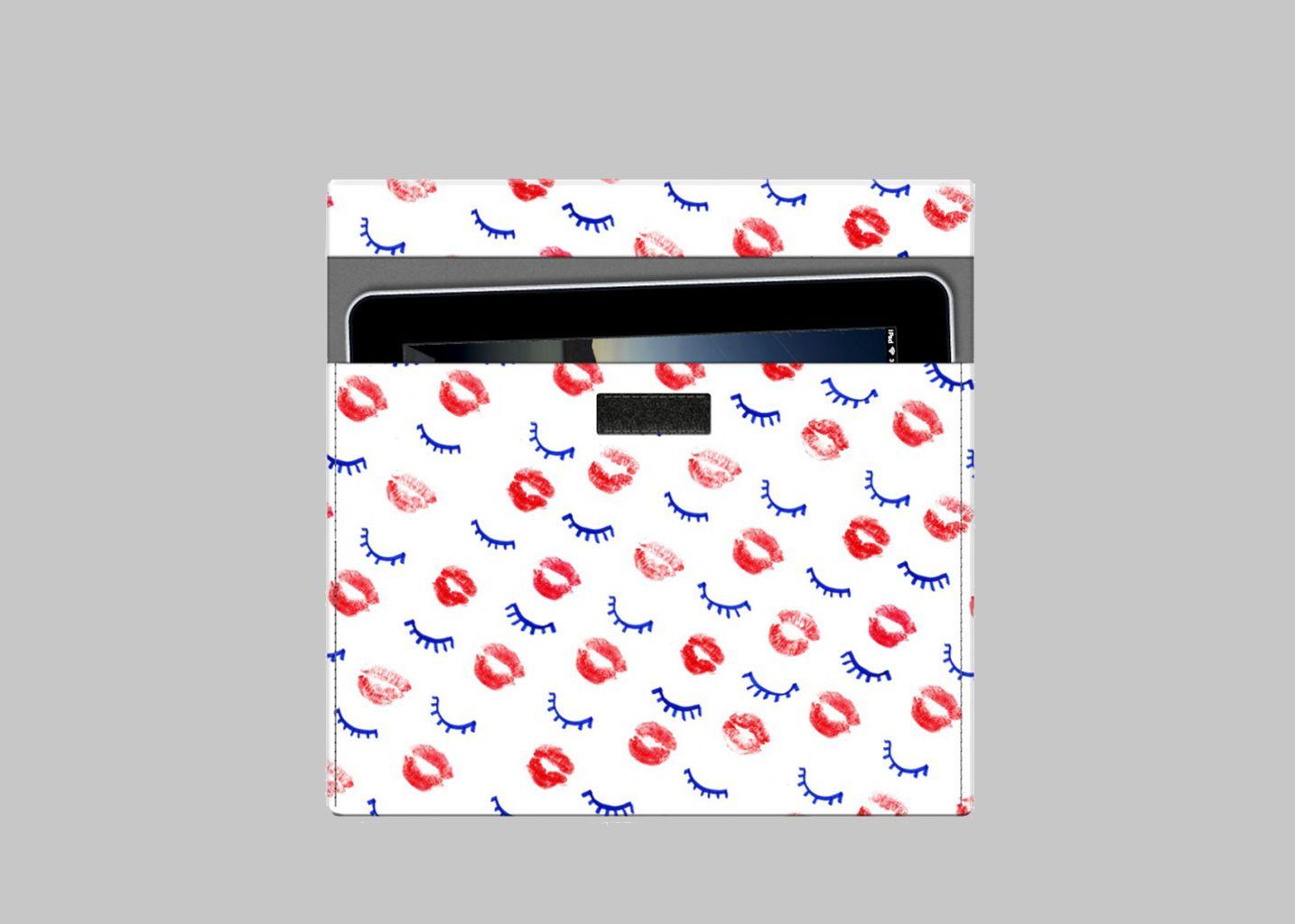 Pochette iPad Next Morning - La Boutique Cadeaux