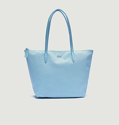 Petit sac cabas L.12.12 Concept