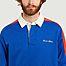 matière Sweatshirt Lacoste Live - Lacoste