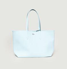 Shopping Bag Reversible Anna