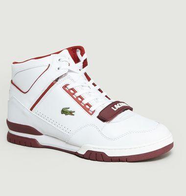 Sneaker Mid Missouri