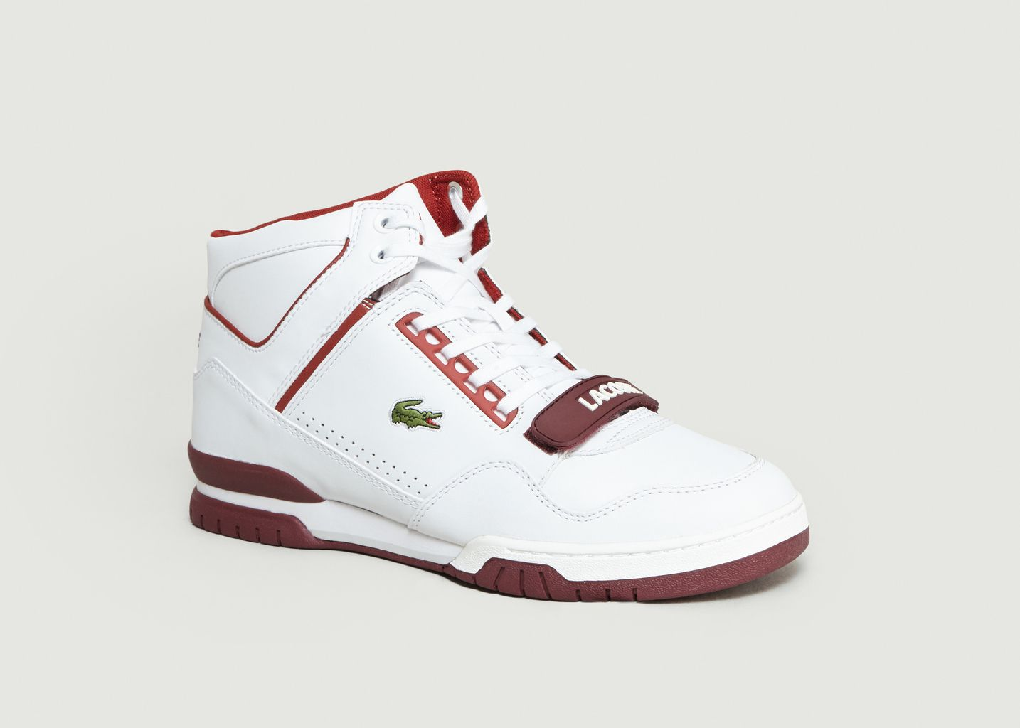 2a075b68a51d00 Sneaker Mid Missouri