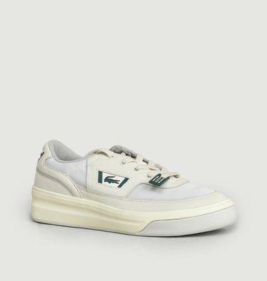 Sneakers G80 OG