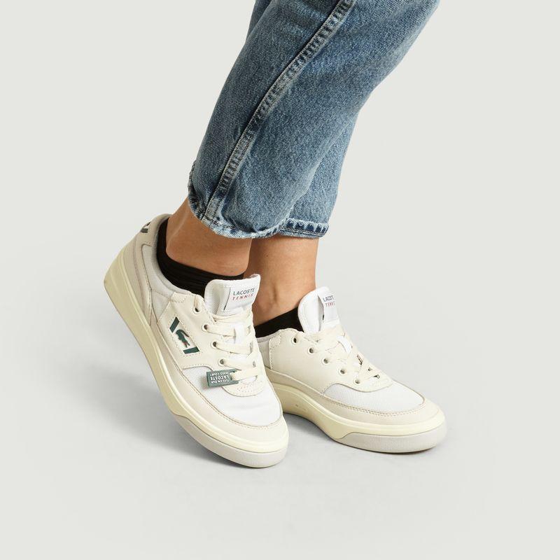 Sneakers G80 OG - Lacoste