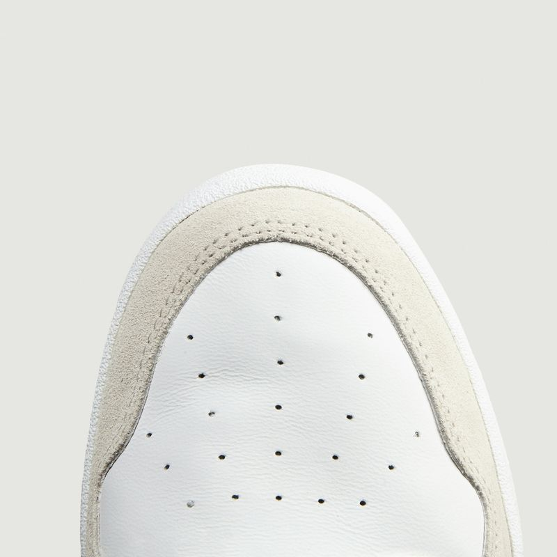 Sneakers Master Cup - Lacoste