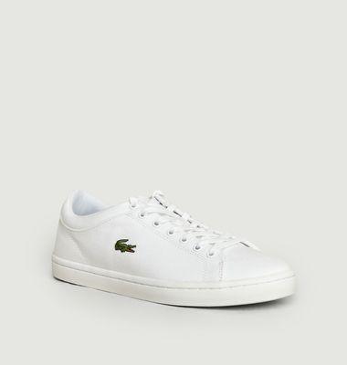 Sneakers Straightset