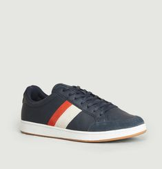 Sneakers Carnaby Ace