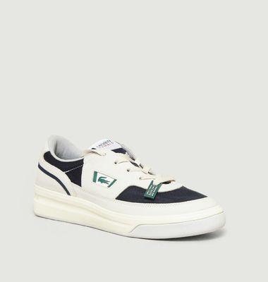 Sneakers G80 OG en cuir et tissu
