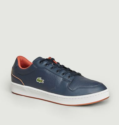 Sneakers Masters Cup