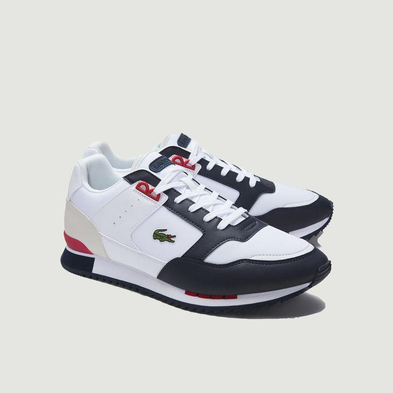 Sneakers Partner Piste - Lacoste