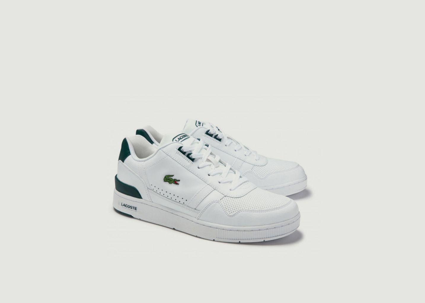 Sneakers T-Clip - Lacoste