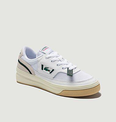 Sneakers G80