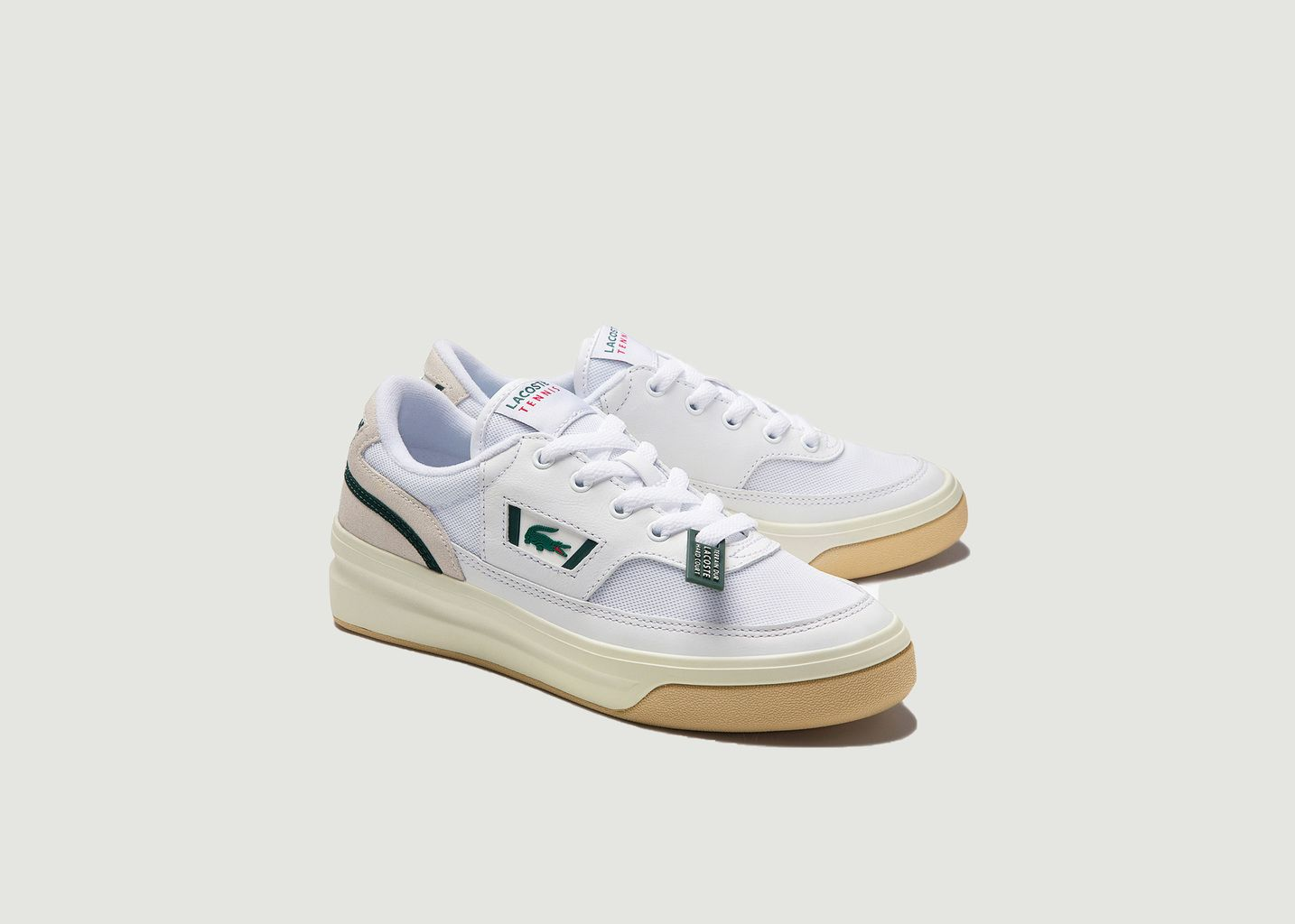 Sneakers G80 - Lacoste