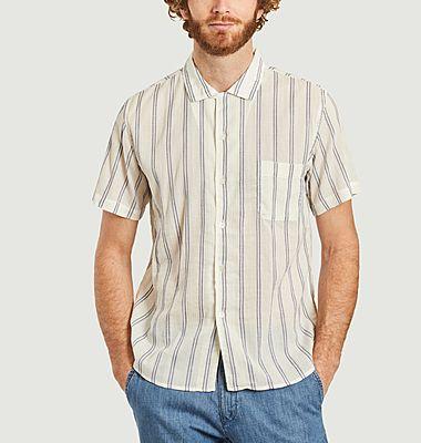 Silveira Shirt