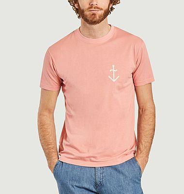 T-shirt Dantas