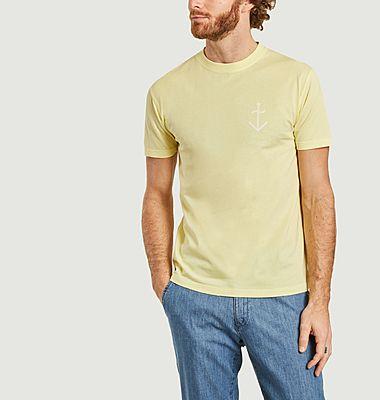 Dantas T-shirt