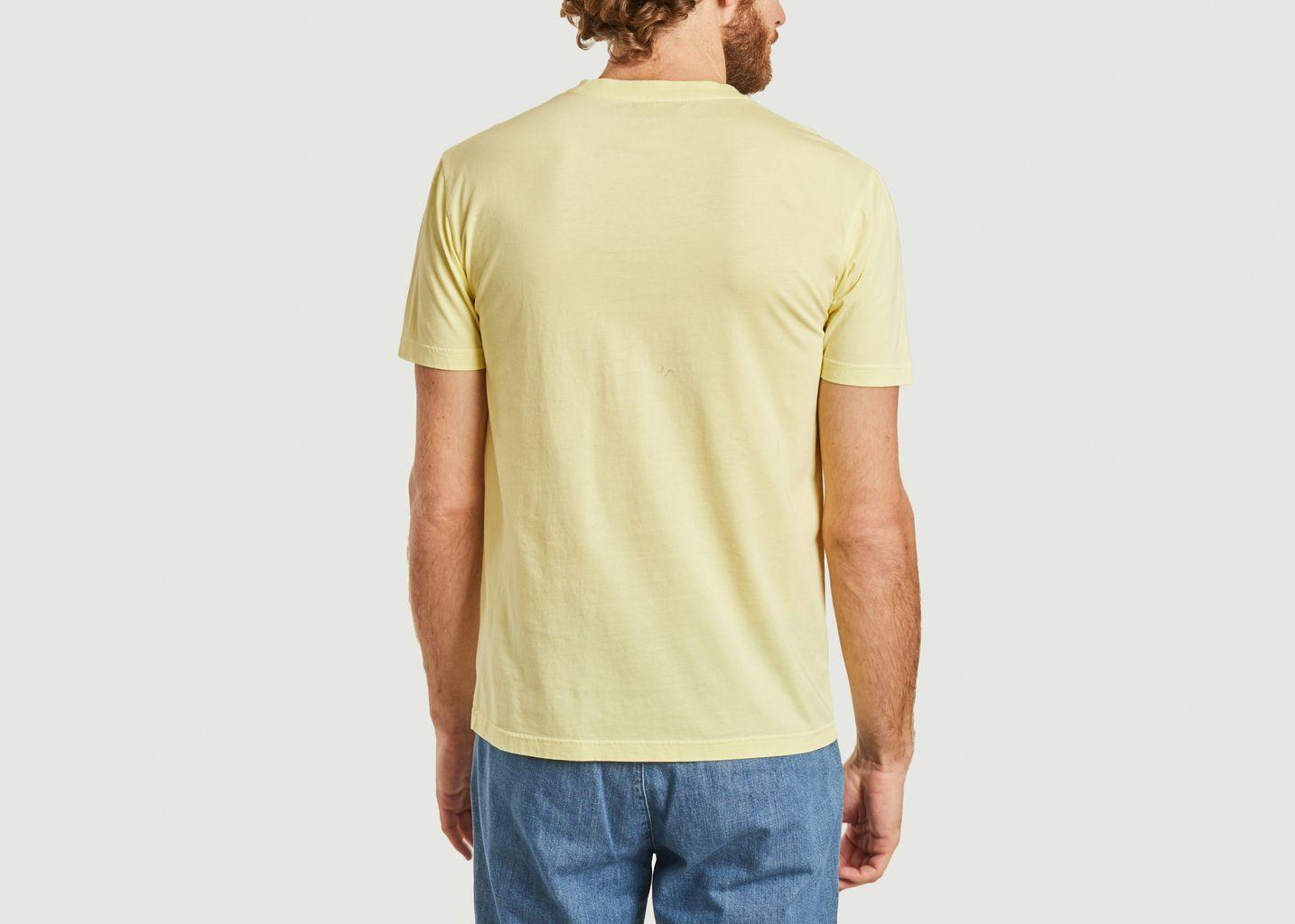 T-shirt Dantas  - La Paz
