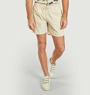 Formigal Shorts