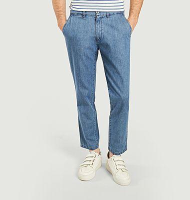 Pantalon Cruz
