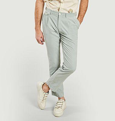 Pantalon Palmas
