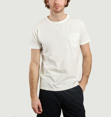 Guerreiro Tshirt