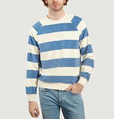 Cunha Sweatshirt La Paz