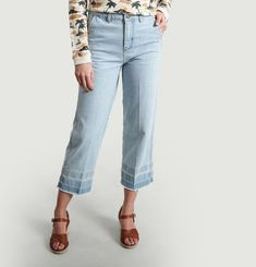 Prudence Jeans