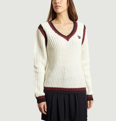 Perceval Jumper