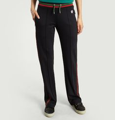 Palpitant Trousers
