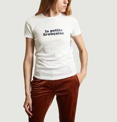 Tshirt LPF