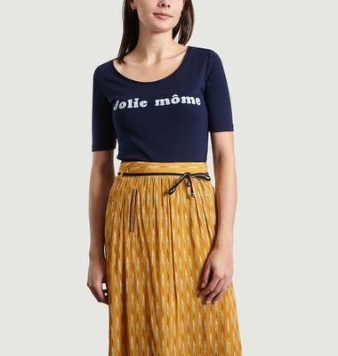 T-Shirt Jolie Môme Toinette