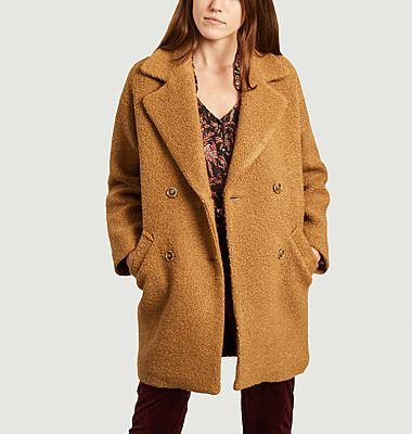 Maxence Coat