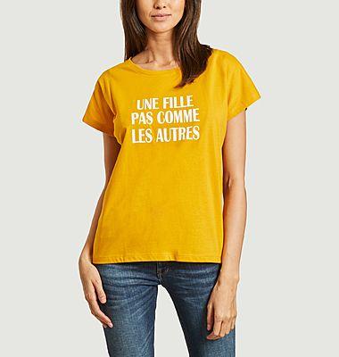 T-shirt Toinette