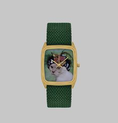 Catimini Watch
