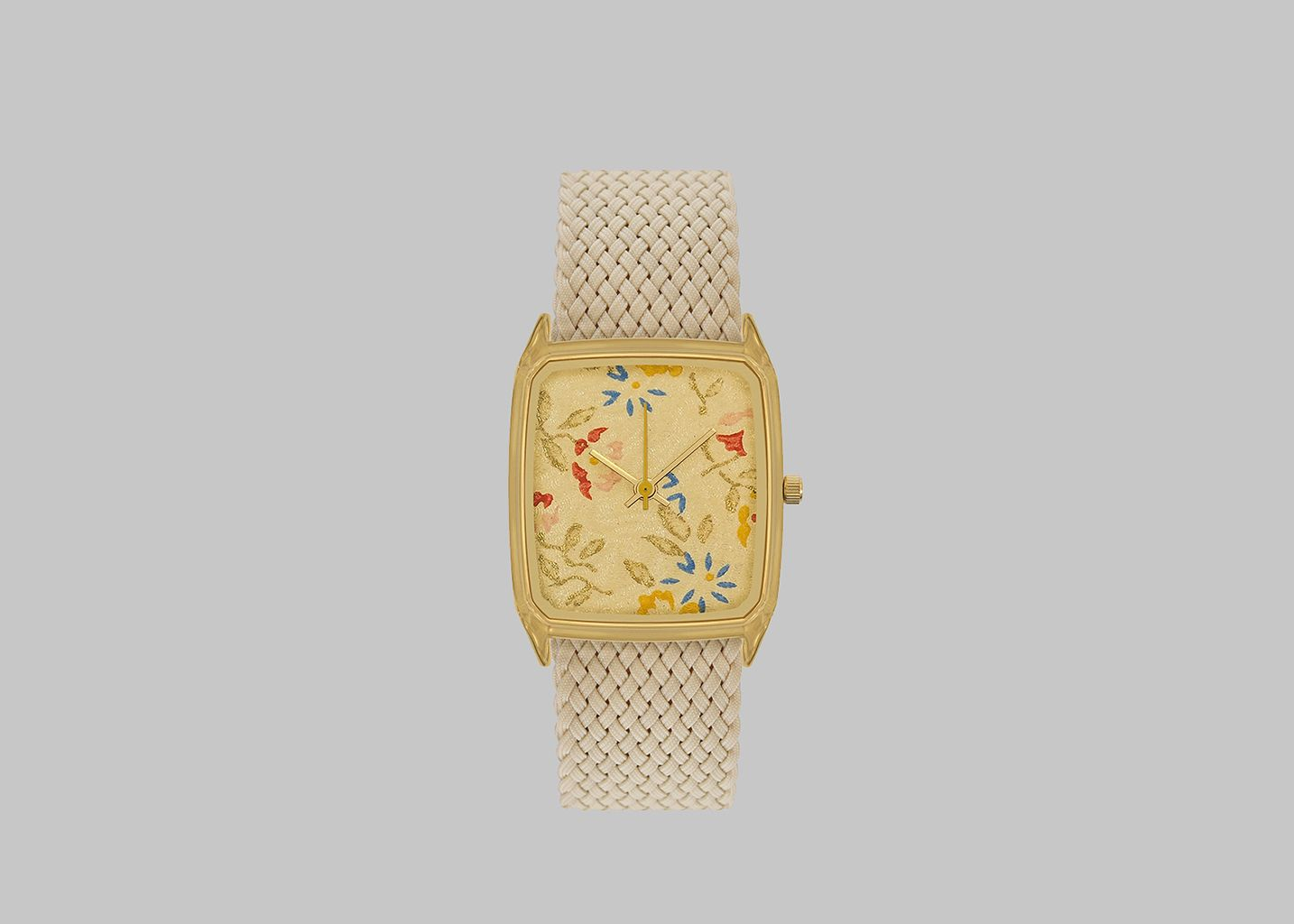 Montre Liberty - LAPS