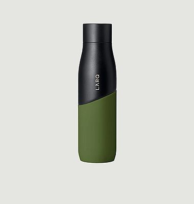 Gourde Bottle Movement PureVis™ 710 ml